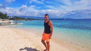 plage-paradis-philippines-banka