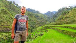 riziere-vert