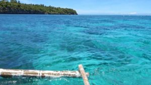 eau-translucide-ocean-mer