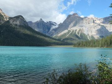 montagne-lac-rocheuses