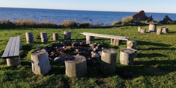 camping-materiel-equipement (6)