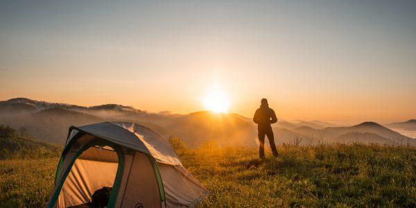 couche-de-soleil-camping