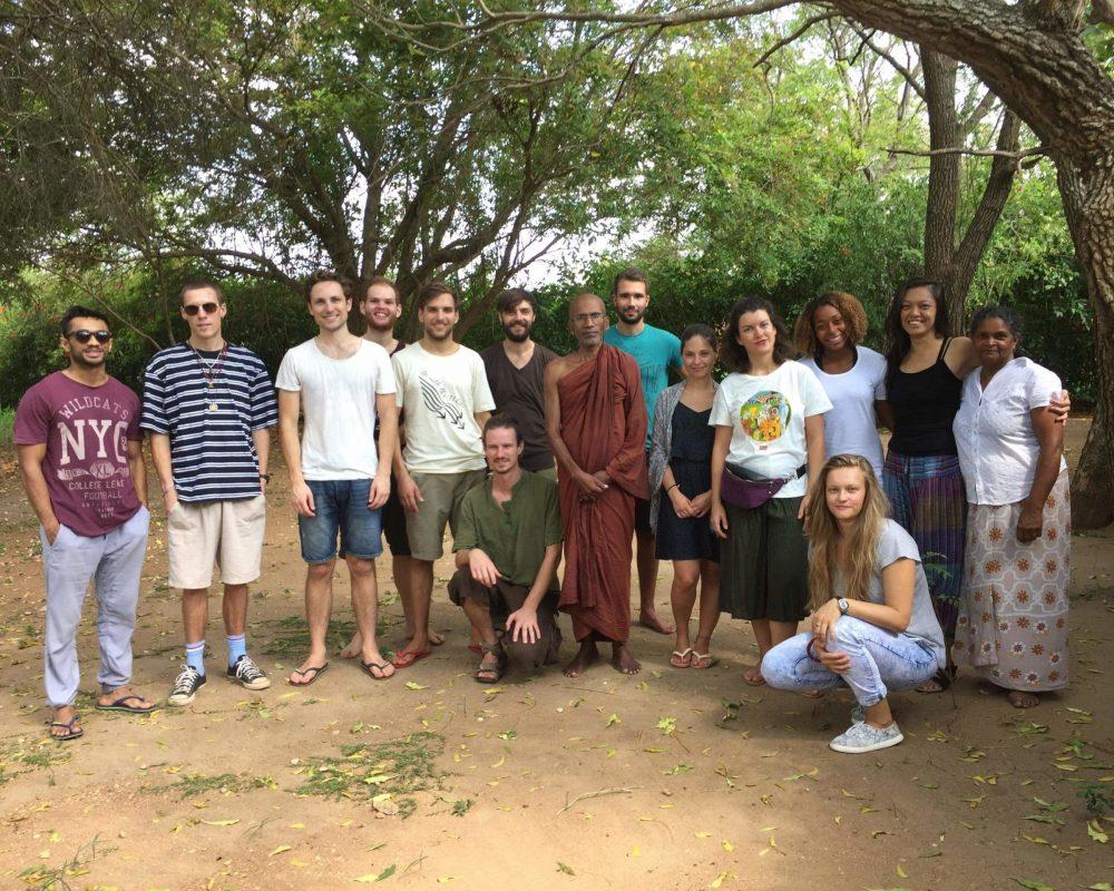 experience-meditation-vipassana- (4)
