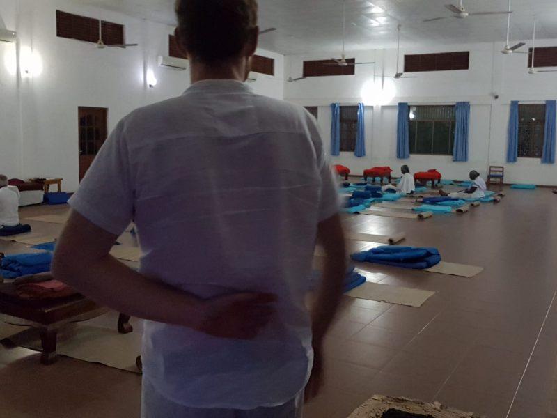 experience-meditation-vipassana- (7)