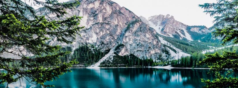 montagne-neige-blog