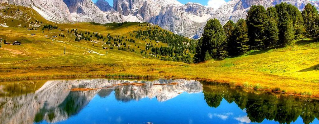 randonnee-preferees-hiking-partir-loin