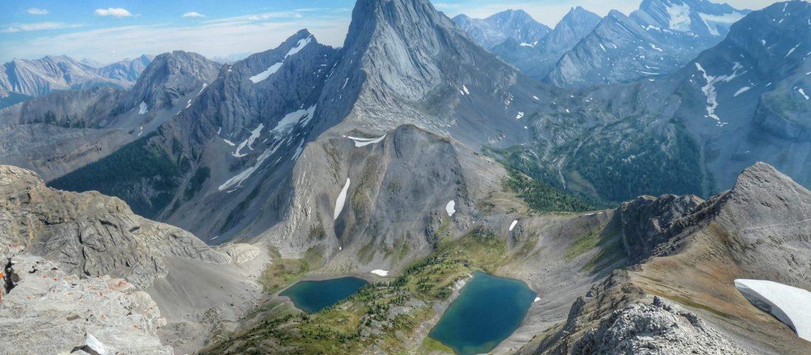 randonnée-smutwood-peak-rocheuses-canadiennes (17)