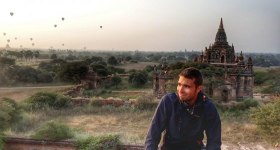 temple-Bagan-soleil-temple (5)